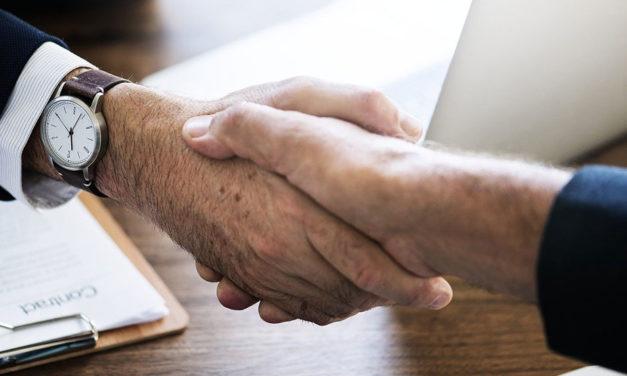 Comment choisir le bon partenaire pour réussir votre projet ERP ?