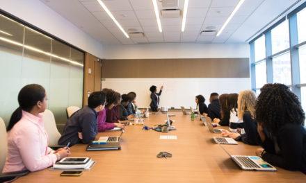 Quelles solutions pour mieux gérer la formation professionnelle ?