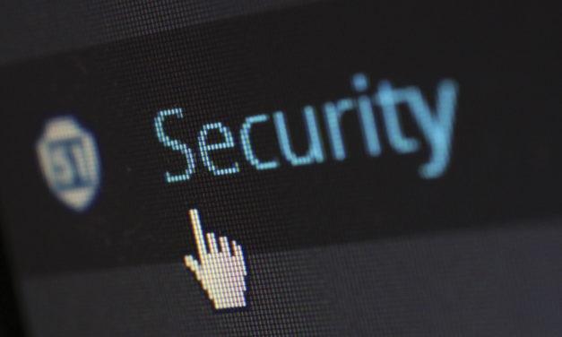 L'authentification unique SSO est-elle un bon moyen pour limiter les risques des cybermenaces ?